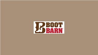 Boot Barn Holdings Beats  but Guides Lower