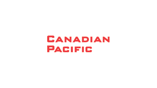 Canadian Pacific Railway Misses