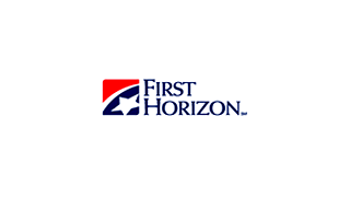 First Horizon National reports